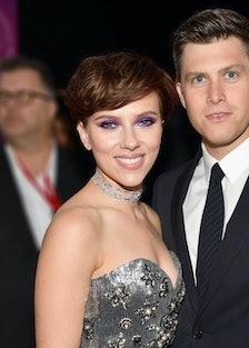 Scarlett-Johansson-Colin-Jost-make-red-carpet-debut-lead.jpg