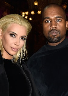 kim-kardashian-called-kanye-to-tell-him-to-make-it-clear-about-views-on-donald-trump.jpg