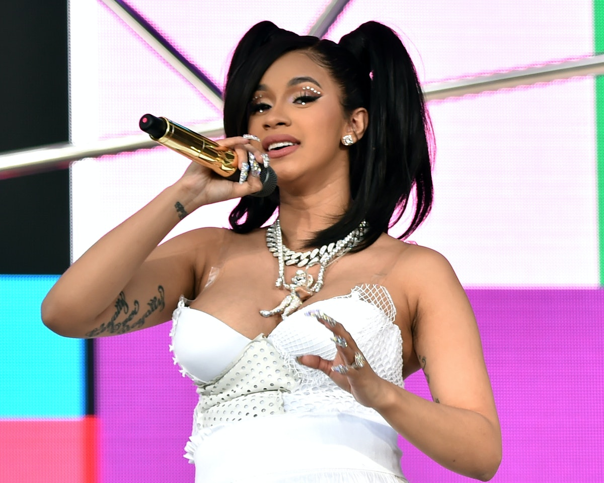 cardi-b-cancelling-rest-of-tour-dates.jpg