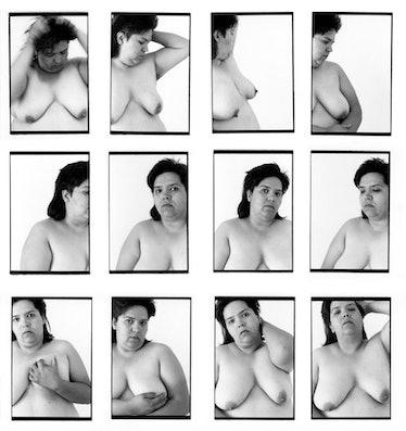 19 LauraAguliar_12 LAURAS_complete_1993.jpg