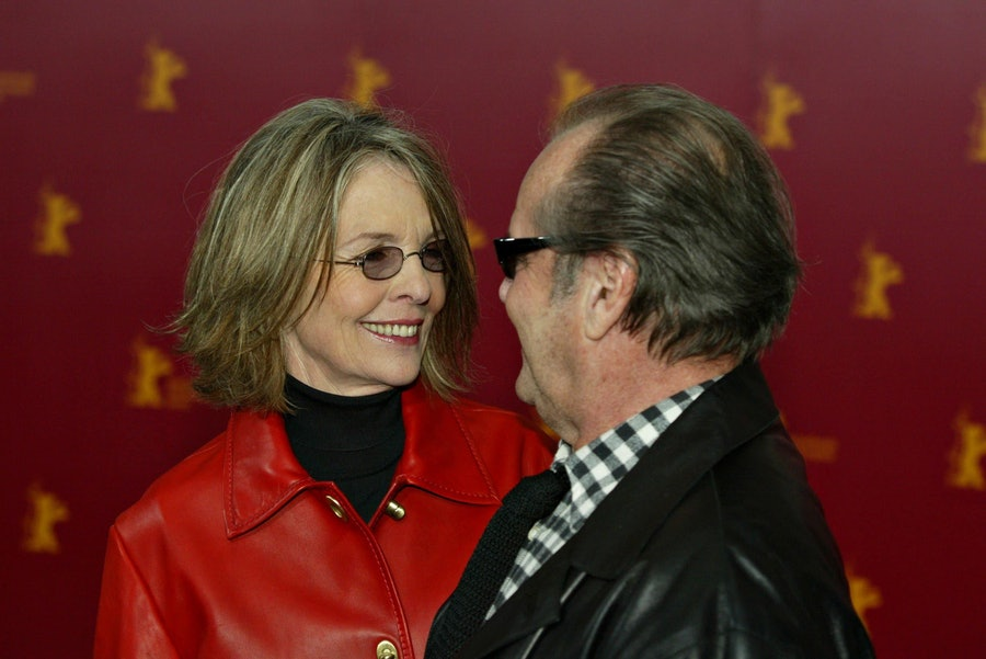 Berlinale - Berlin Film Festival