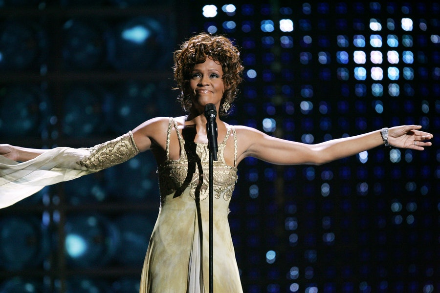 whitney-houston-documentary-trailer.jpg