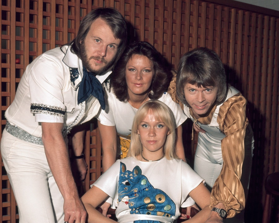abba-reuniting-performance.jpg