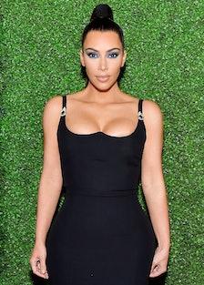 kim-kardashian-body-bottle-lead.jpg
