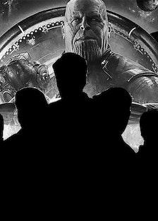 avengers_header.jpg