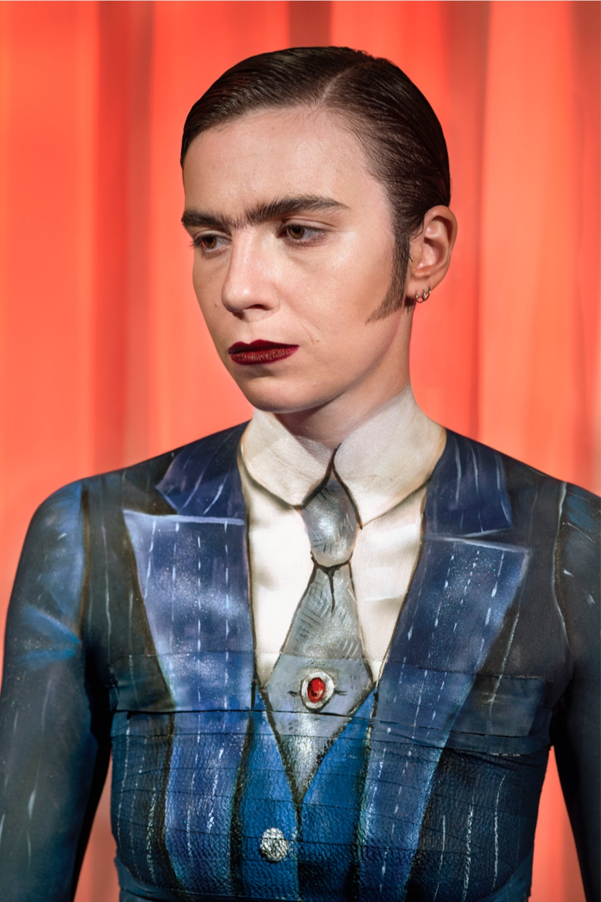 Laurie Simmons Grace Dunham.png