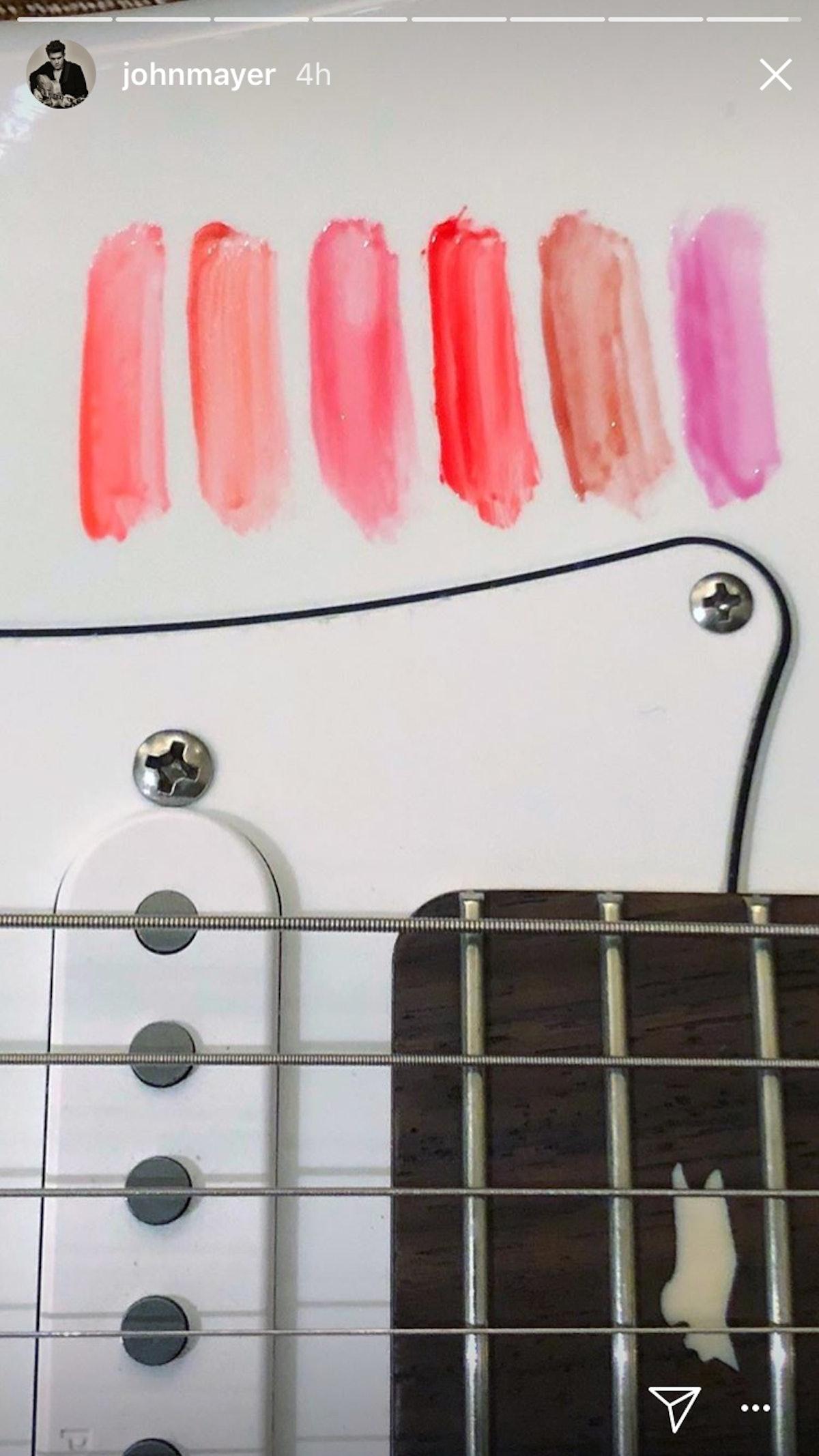 john-mayer-chanel-guitar.PNG