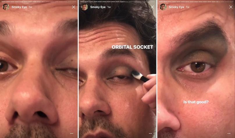 john-mayer-smoky-eye-tutorial.jpg