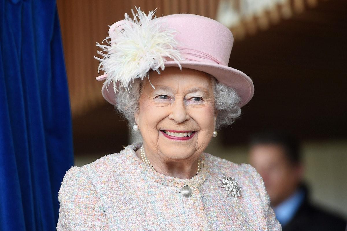 queen-elizabeth-ii.jpg