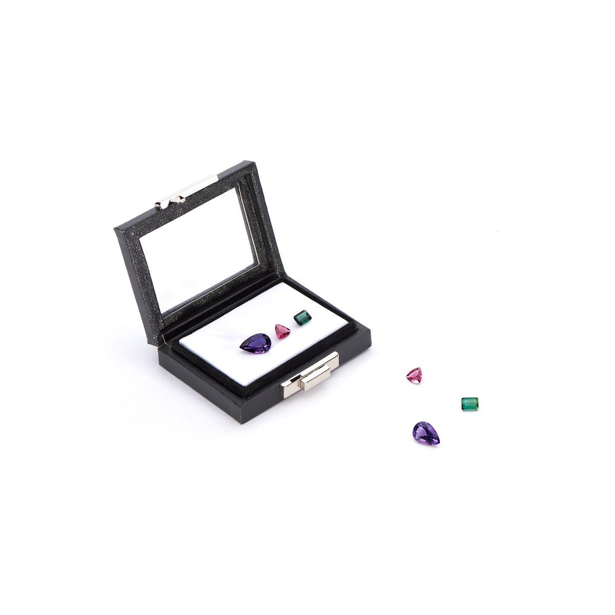 22 lindsey scoggins gem boxes .jpg