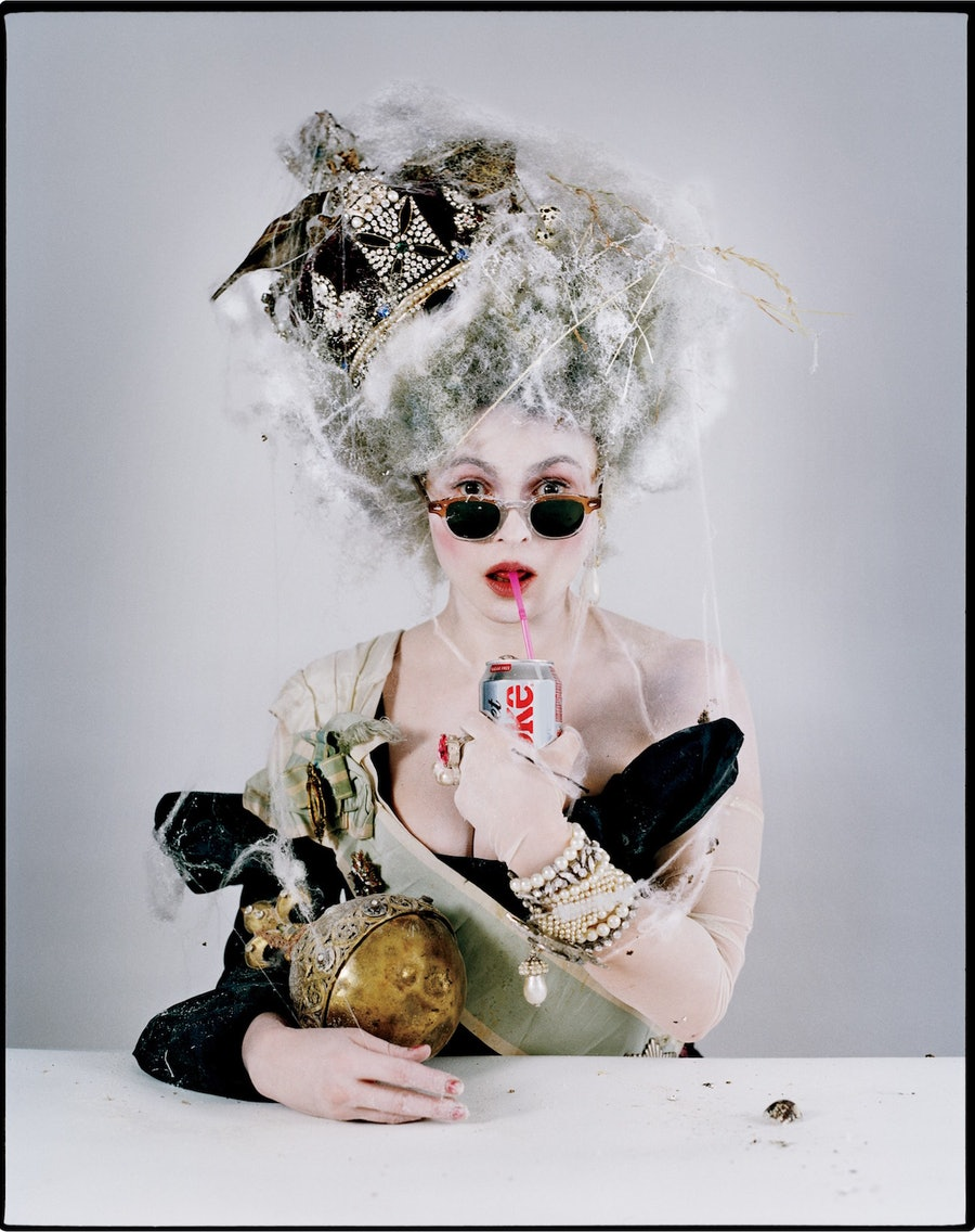 helena-bonham-carter-tim-walker.jpg
