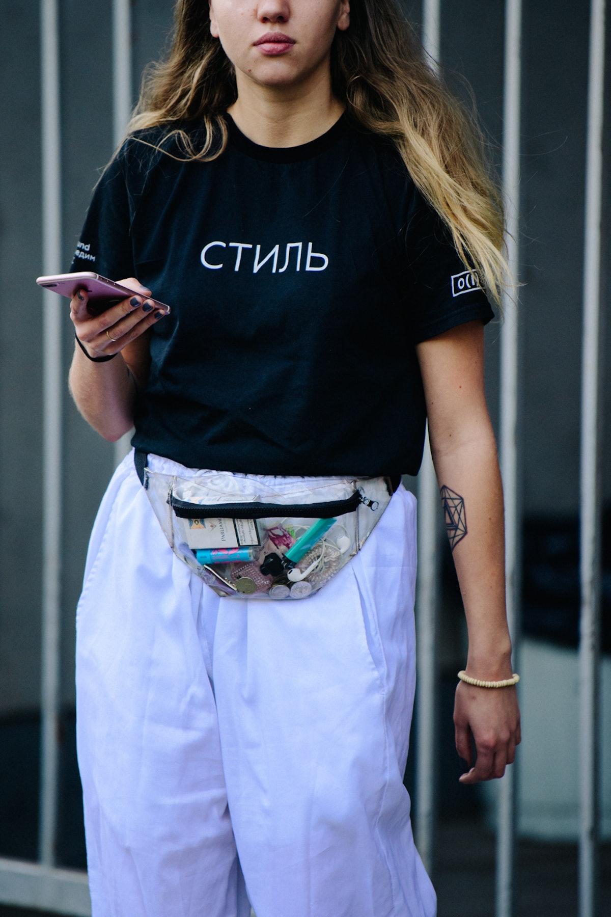 Le-21eme-Adam-Katz-Sinding-W-Magazine-Mercedes-Benz-Fashion-Week-Tbilisi-Fall-Winter-2018-2019_AKS17...