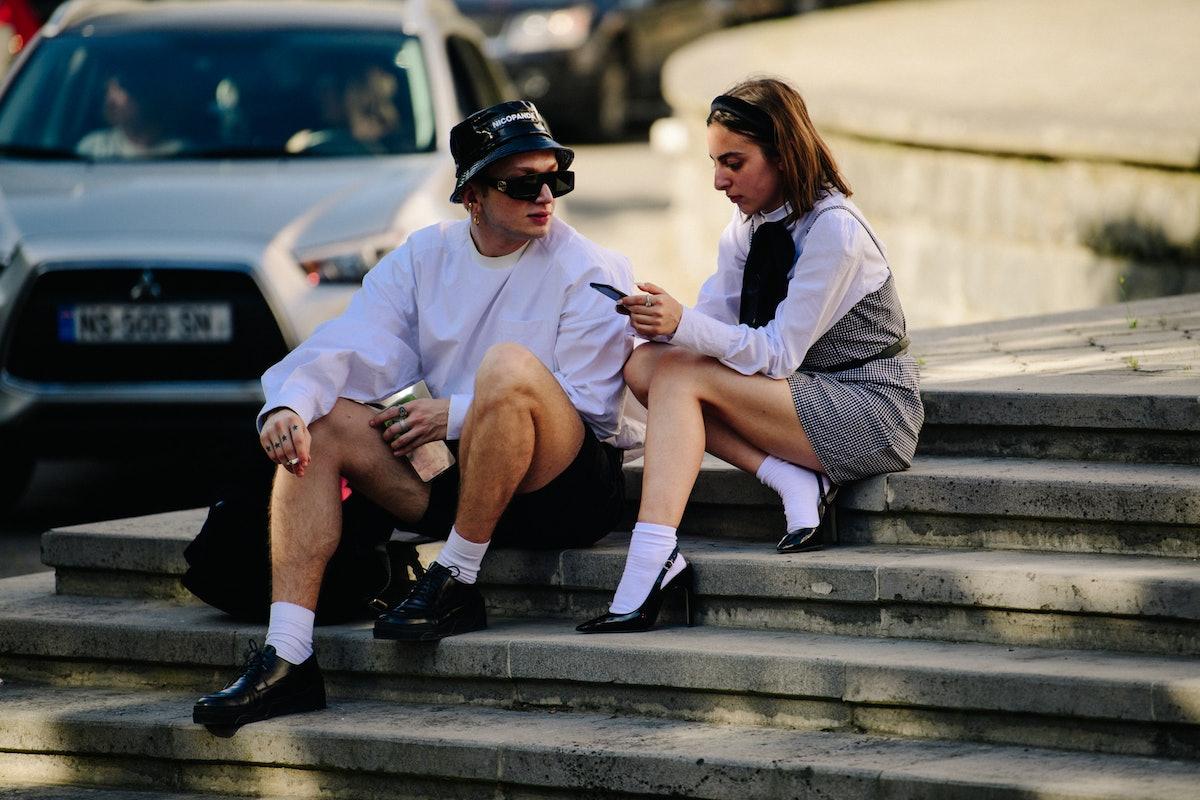 Le-21eme-Adam-Katz-Sinding-W-Magazine-Mercedes-Benz-Fashion-Week-Tbilisi-Fall-Winter-2018-2019_AKS23...