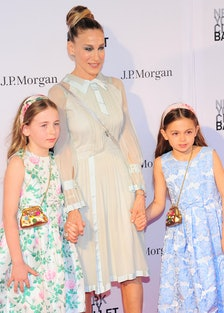sarah-jessia-parker-twin-daughter-attend-ballet-lead.jpg