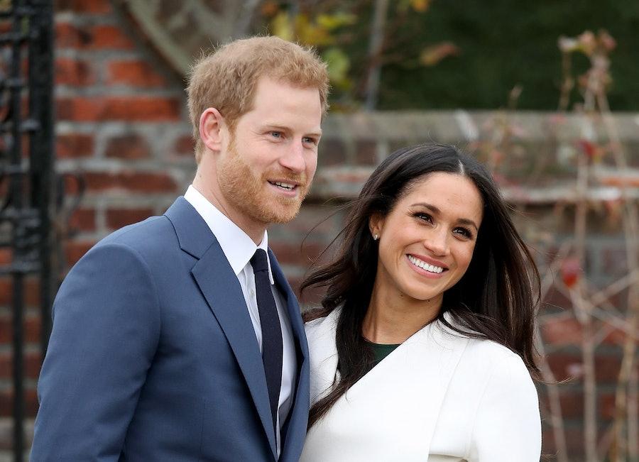 prince-harry-meghan-markle-royal-wedding-not-having-balcony-kiss-photo-lead.jpg