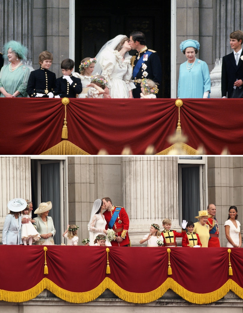 prince-harry-meghan-markle-royal-wedding-not-having-balcony-kiss-photo-01.jpg