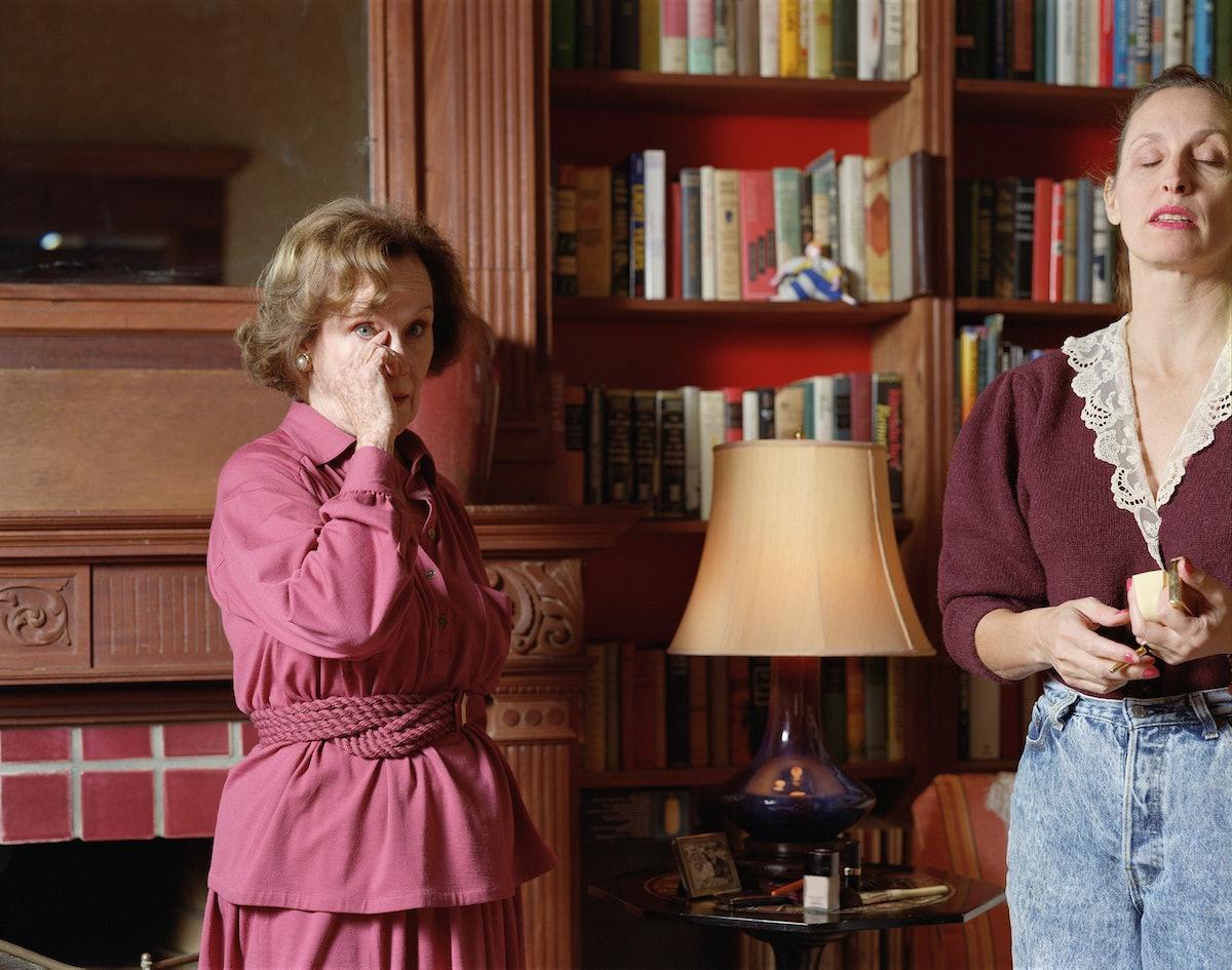 Mom and Jill.jpg