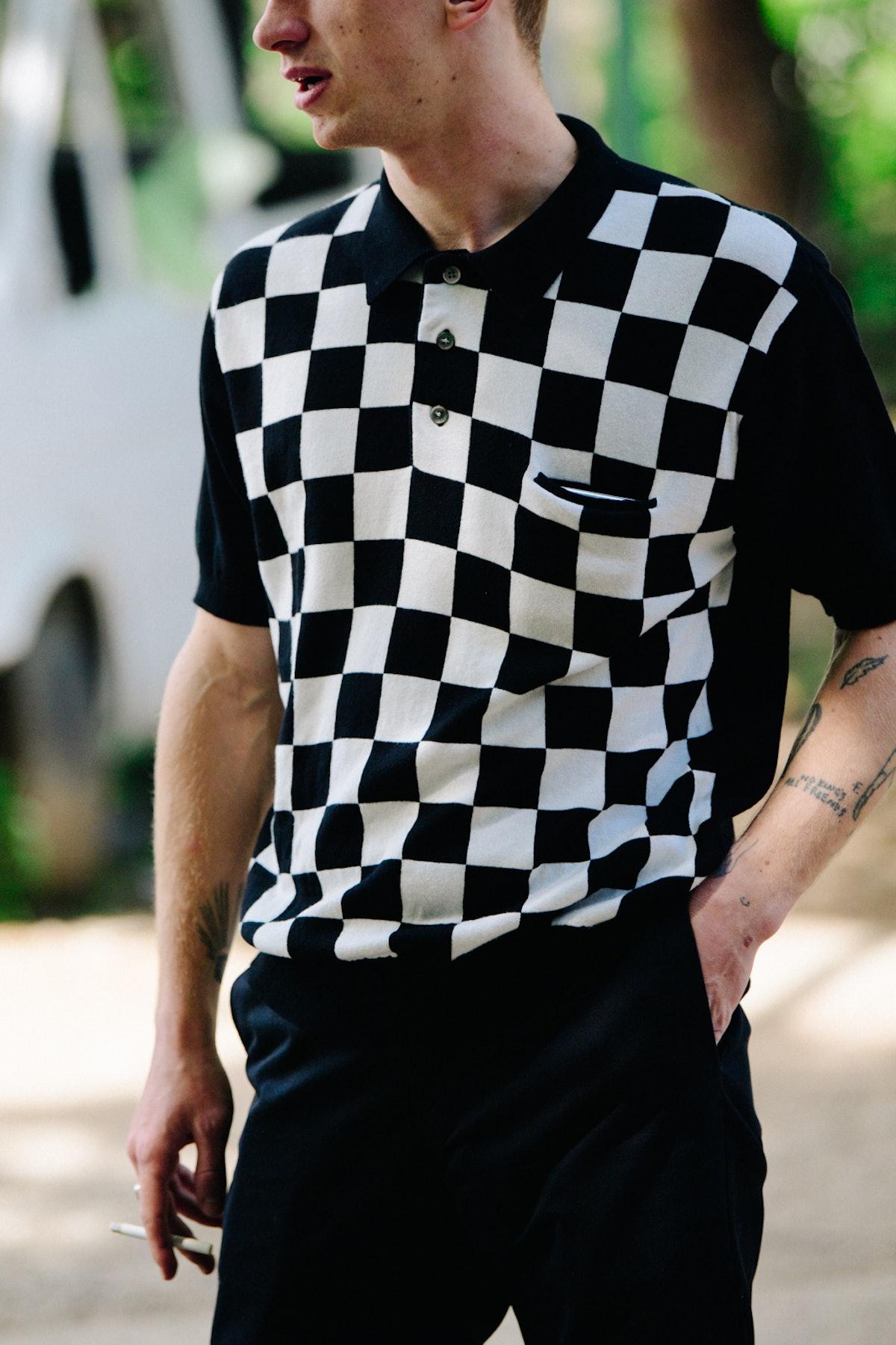 Le-21eme-Adam-Katz-Sinding-W-Magazine-Mercedes-Benz-Fashion-Week-Tbilisi-Fall-Winter-2018-2019_AKS25...