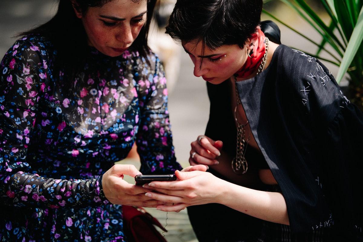 Le-21eme-Adam-Katz-Sinding-W-Magazine-Mercedes-Benz-Fashion-Week-Tbilisi-Fall-Winter-2018-2019_AKS31...