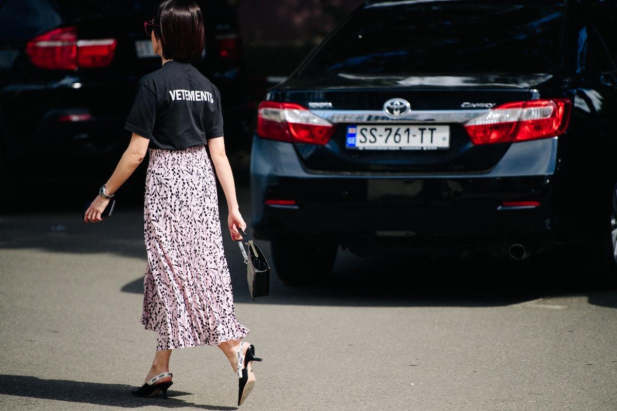 Le-21eme-Adam-Katz-Sinding-W-Magazine-Mercedes-Benz-Fashion-Week-Tbilisi-Fall-Winter-2018-2019_AKS34...