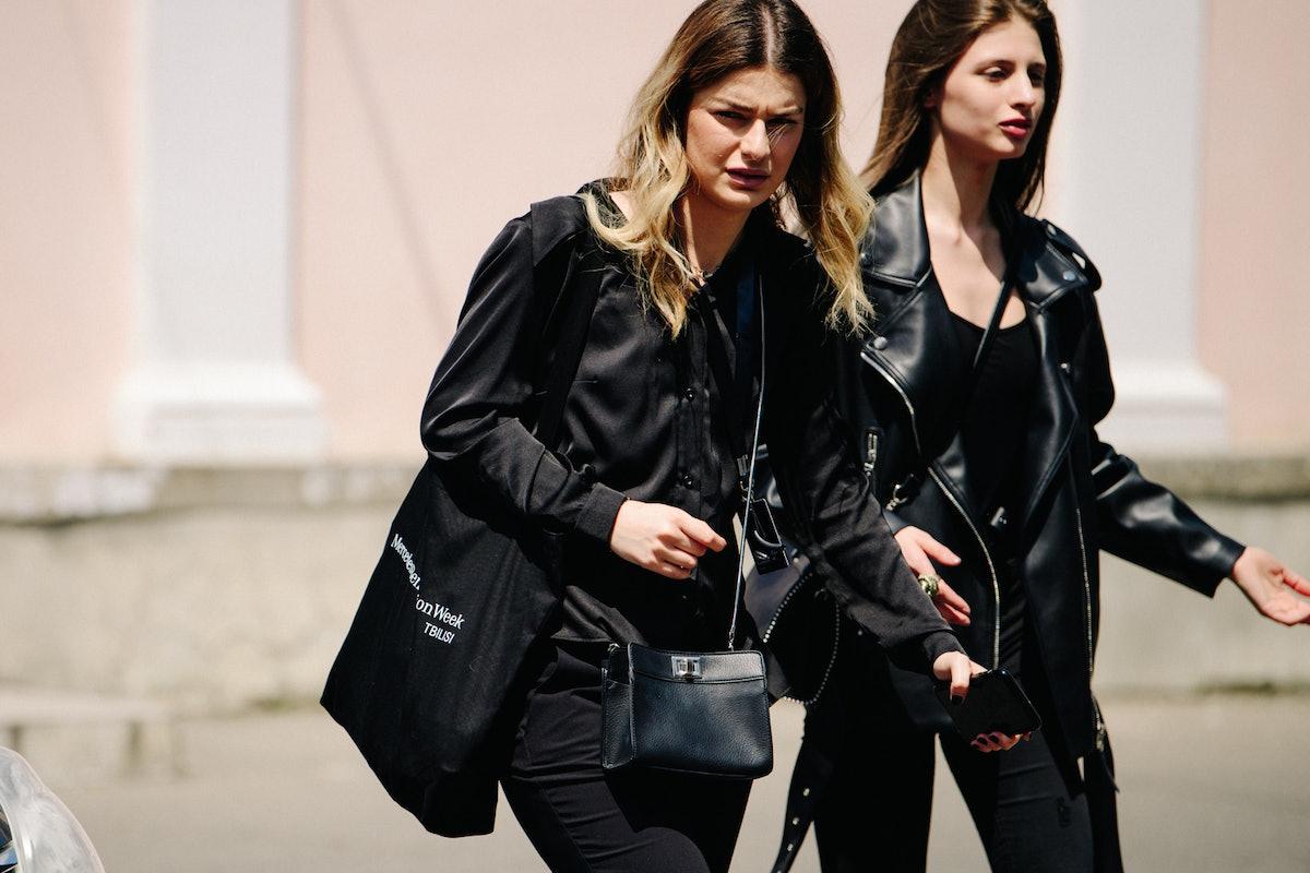 Le-21eme-Adam-Katz-Sinding-W-Magazine-Mercedes-Benz-Fashion-Week-Tbilisi-Fall-Winter-2018-2019_AKS40...