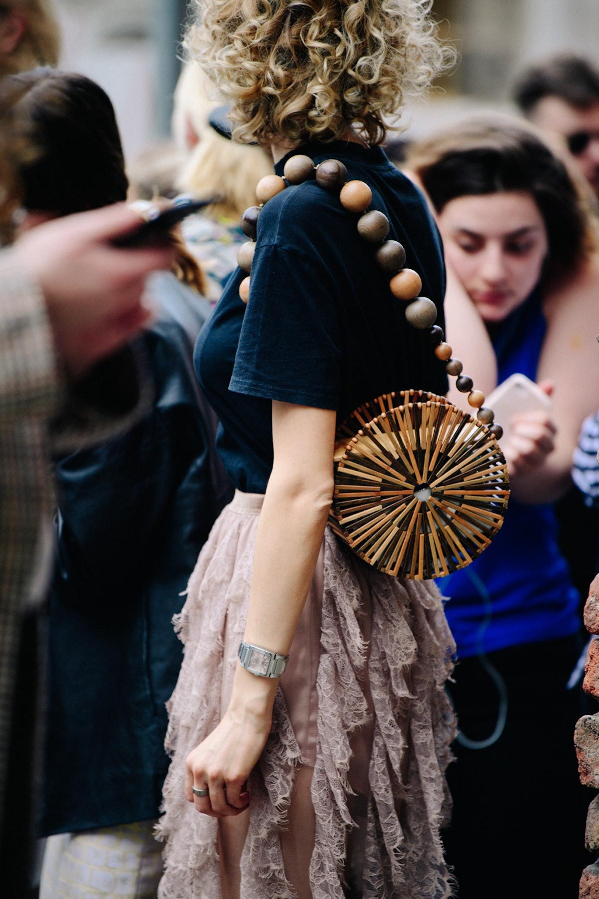 Le-21eme-Adam-Katz-Sinding-W-Magazine-Mercedes-Benz-Fashion-Week-Tbilisi-Fall-Winter-2018-2019_AKS48...