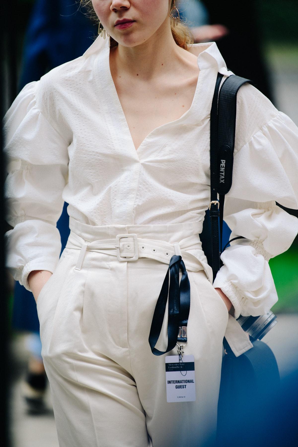 Le-21eme-Adam-Katz-Sinding-W-Magazine-Mercedes-Benz-Fashion-Week-Tbilisi-Fall-Winter-2018-2019_AKS53...