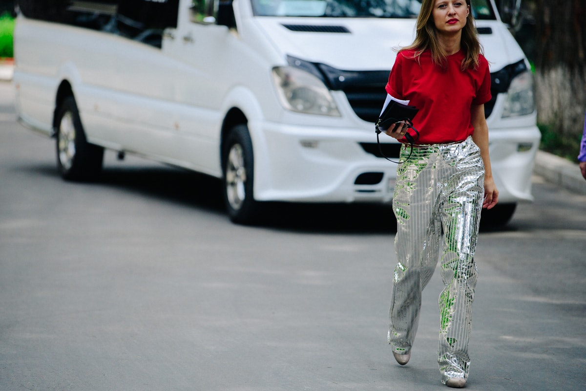 Le-21eme-Adam-Katz-Sinding-W-Magazine-Mercedes-Benz-Fashion-Week-Tbilisi-Fall-Winter-2018-2019_AKS61...