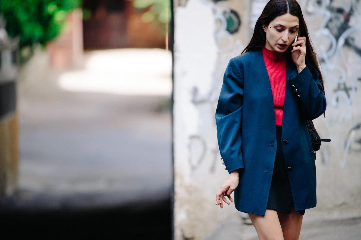 Le-21eme-Adam-Katz-Sinding-W-Magazine-Mercedes-Benz-Fashion-Week-Tbilisi-Fall-Winter-2018-2019_AKS75...