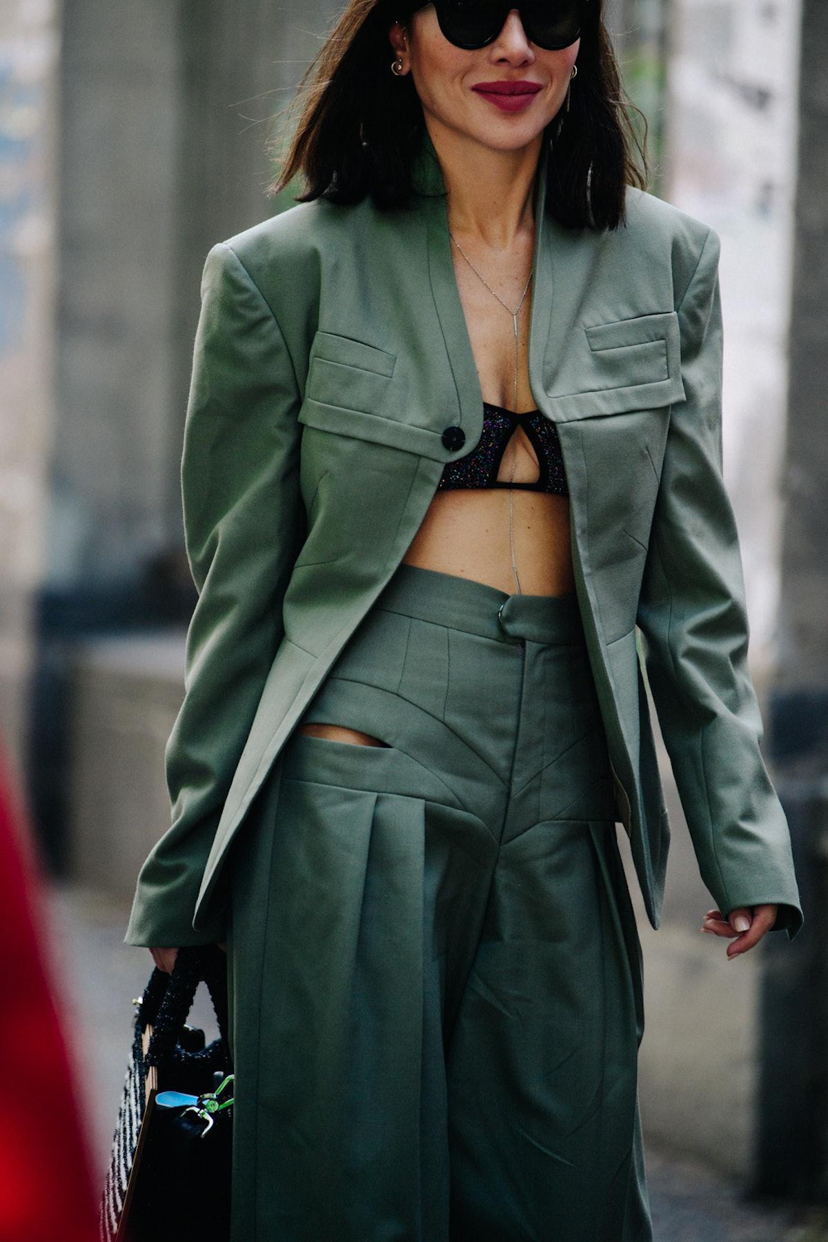 Le-21eme-Adam-Katz-Sinding-W-Magazine-Mercedes-Benz-Fashion-Week-Tbilisi-Fall-Winter-2018-2019_AKS73...