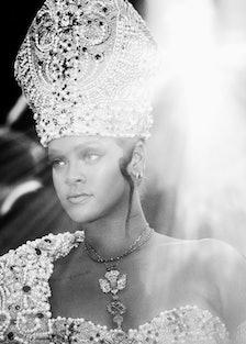 BEvans_Rihanna.jpg