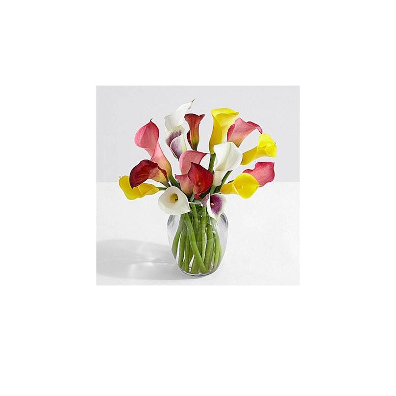 pro flowers .jpg