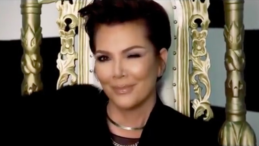 kris jenner kylie cosmetics.png