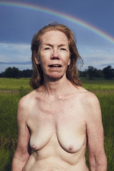 mom rainbow.jpg