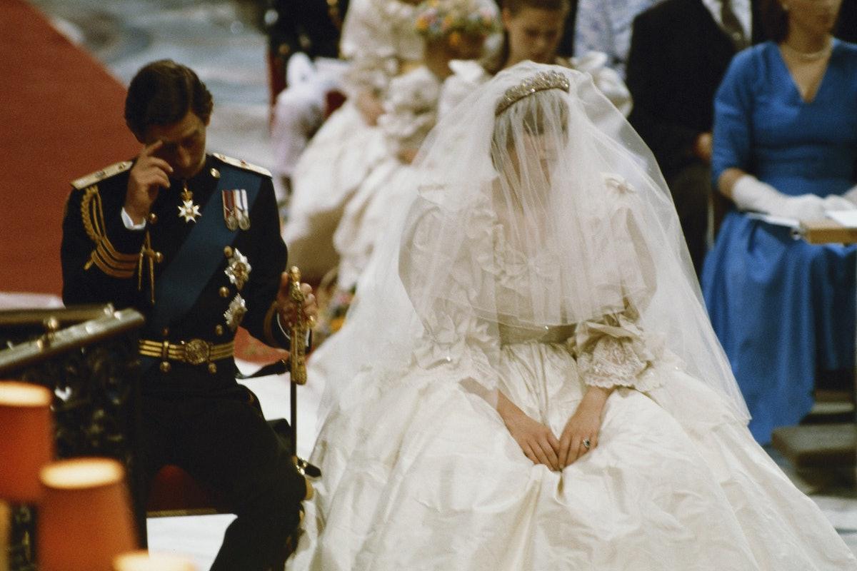 princess-diana-wedding.jpg