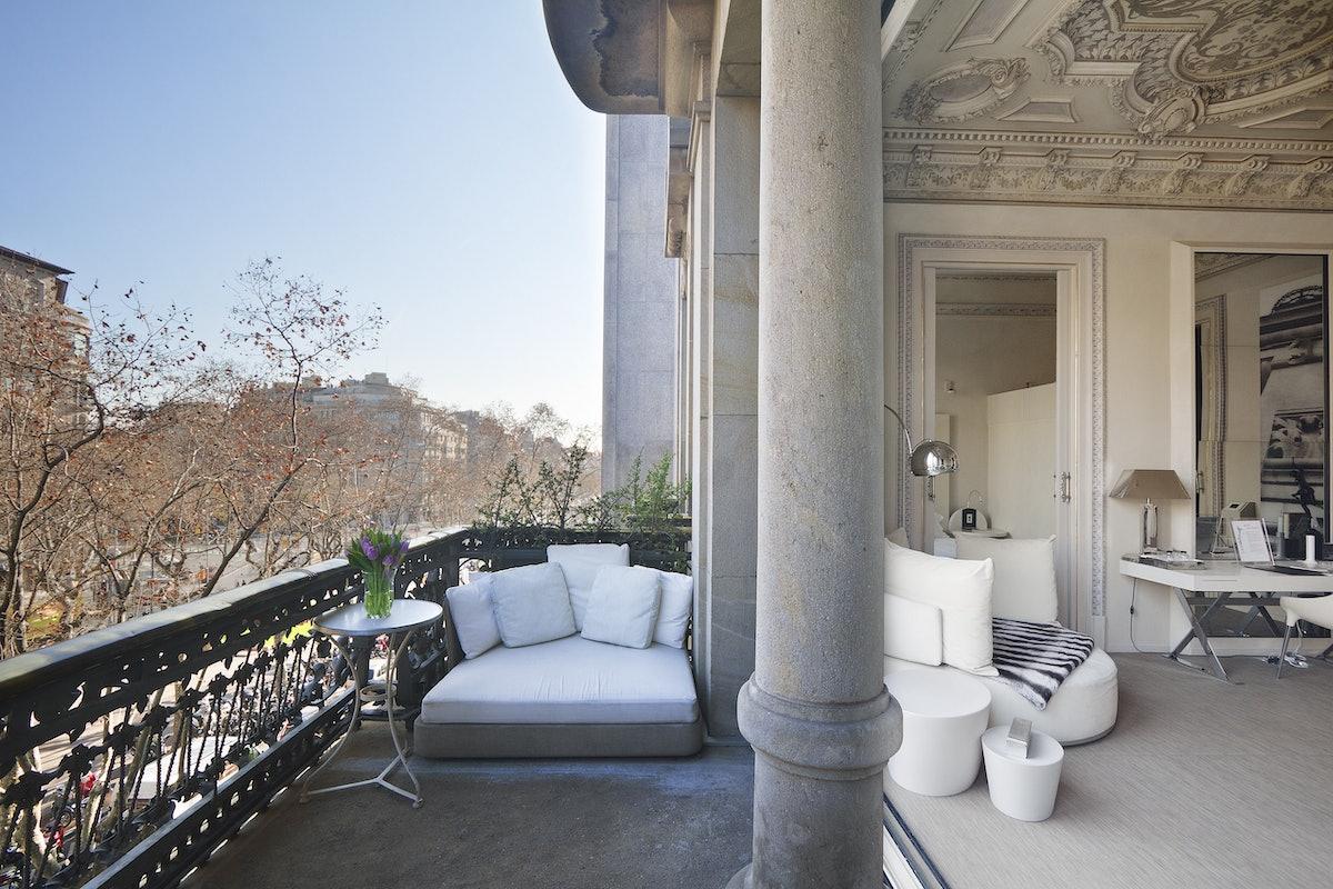 El Palauet Living Barcelona 2.jpg