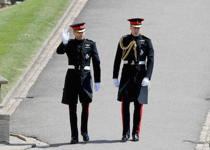 Prince-Harry-Royal-Wedding-2018