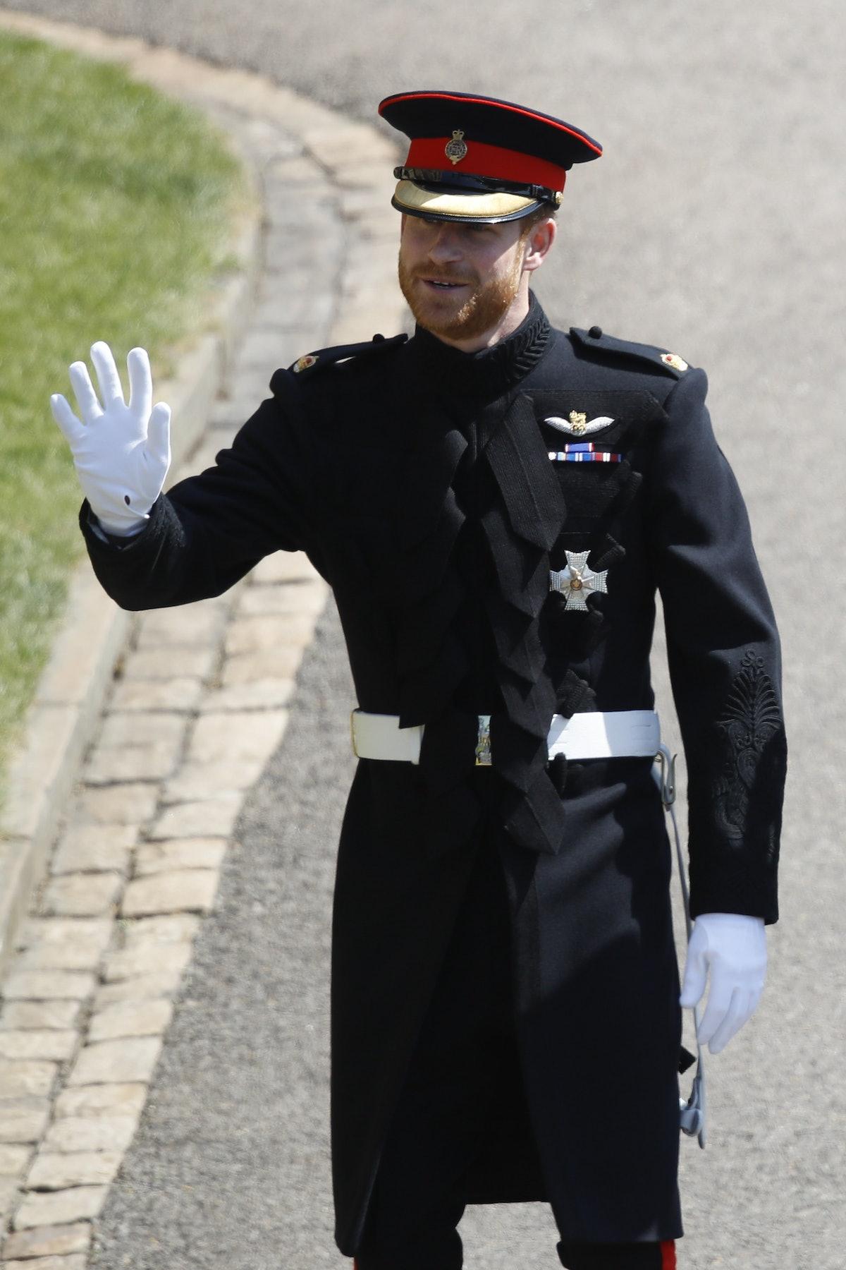 Prince-Harry-Royal-Wedding-Beard