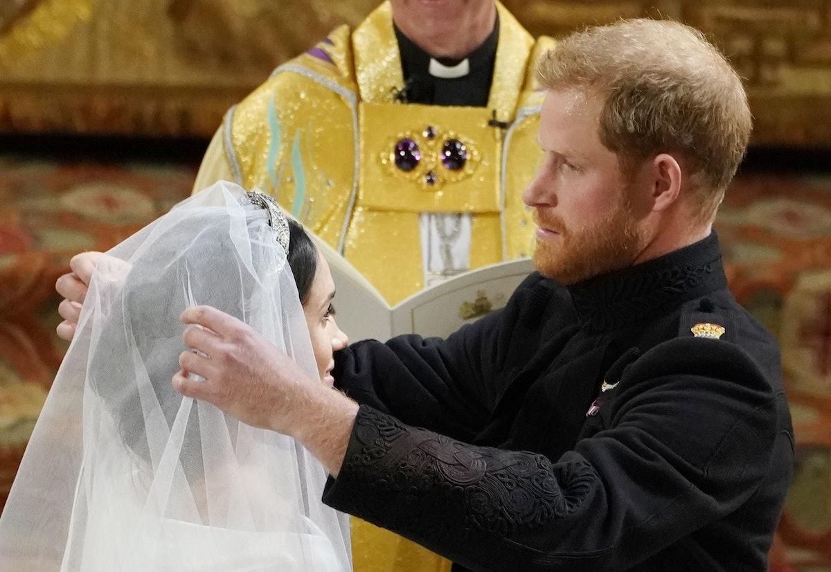 Prince-Harry-Royal-Wedding