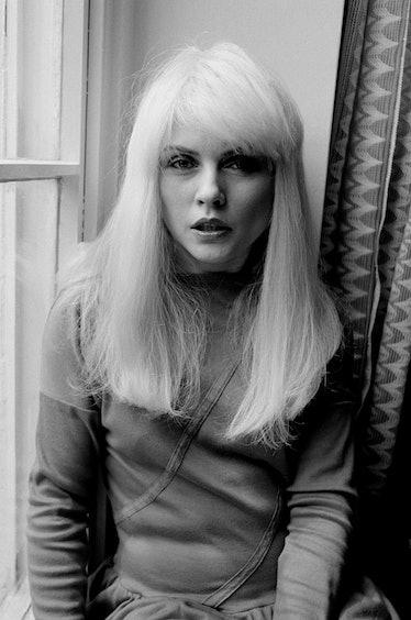 Debbie Harry_London 1981.jpg