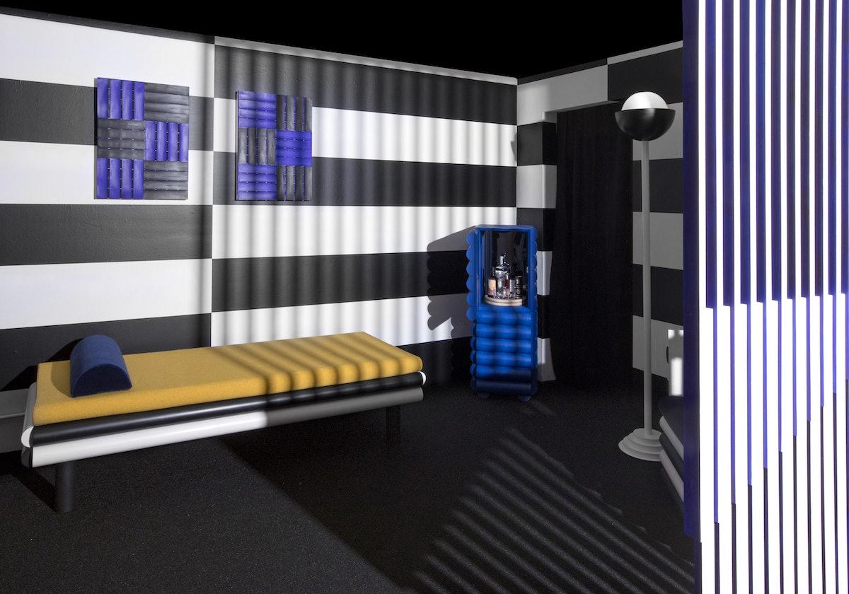 Hotel Tonight_Steven Bukowski x Hannah Bigeleisen_credit Charlie Schuck10.jpg