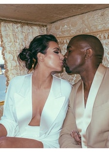 kim-kardashian-kanye-west-anniversary.jpg