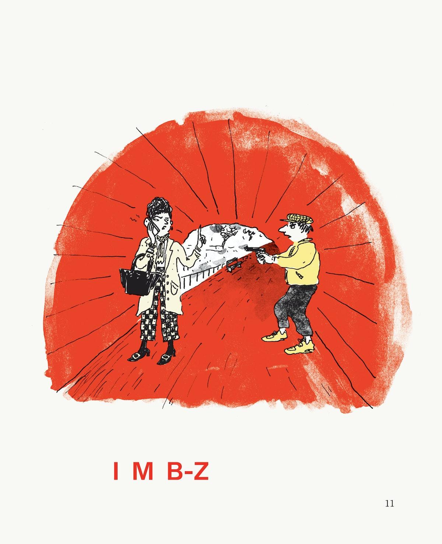 D-C-T_I-M-B-Z-illustration.jpg