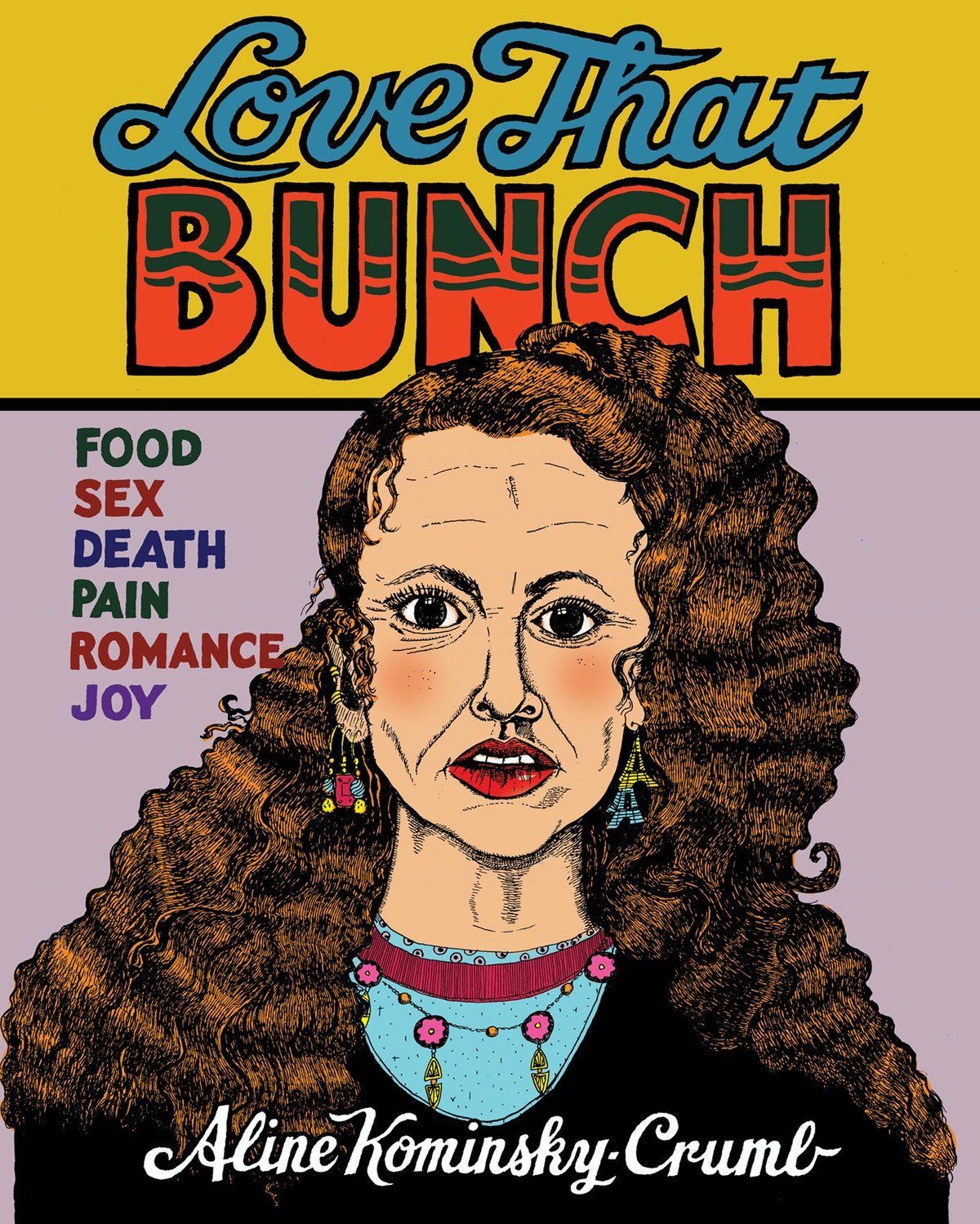 Love-That-Bunch-cover-1400.jpg