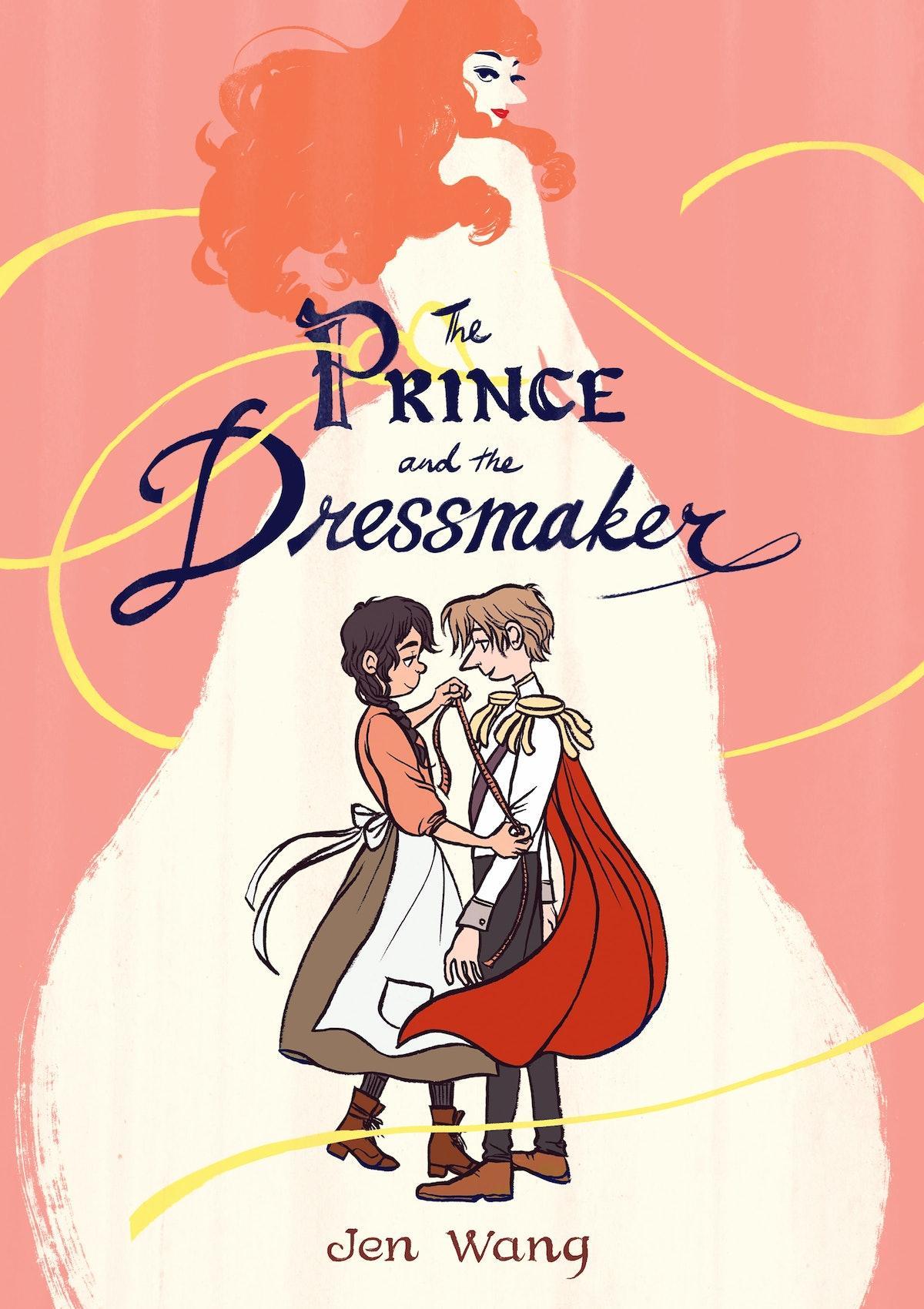 prince and dressmaker.jpg
