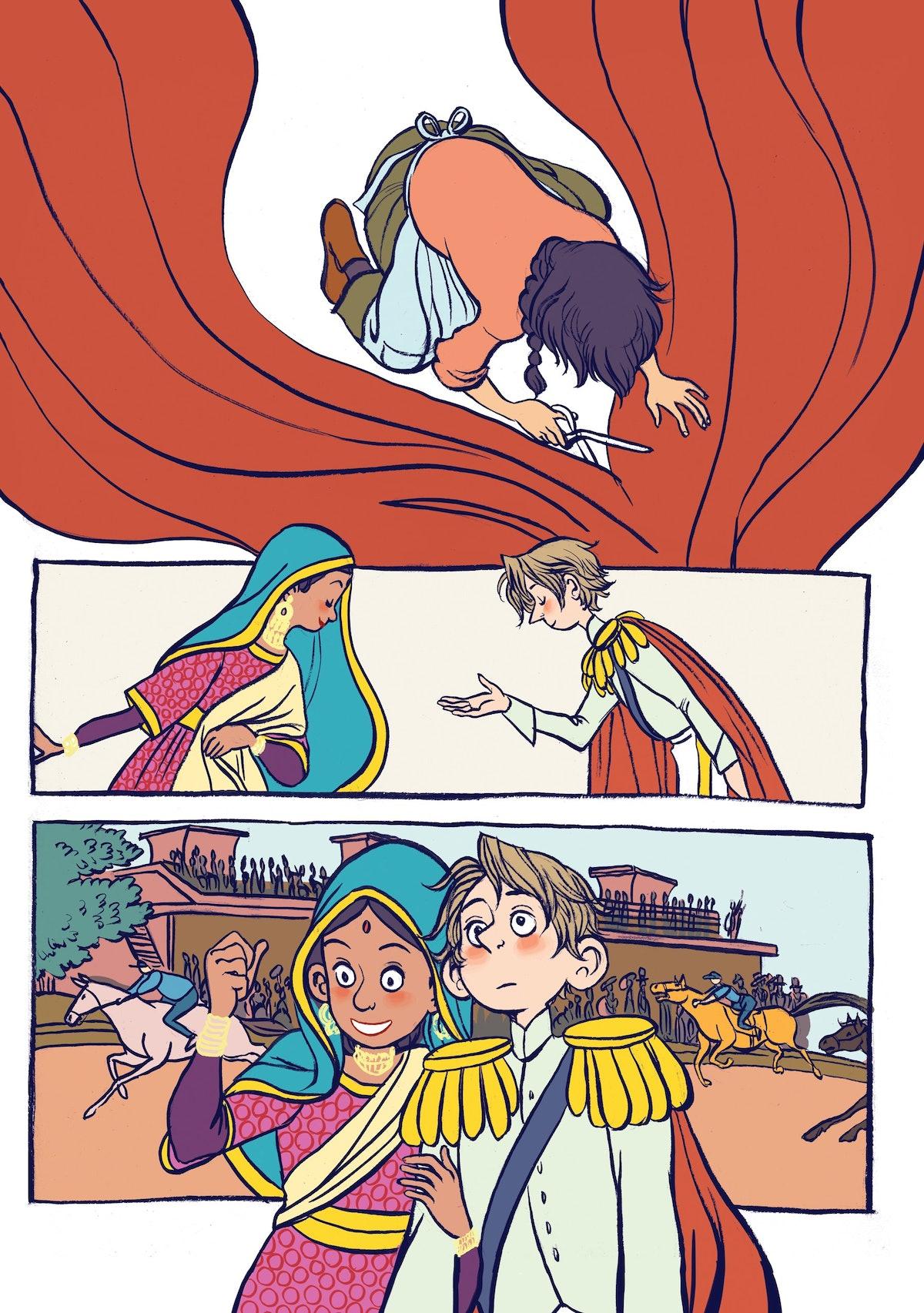 Prince and the Dressmaker_illustration.jpg