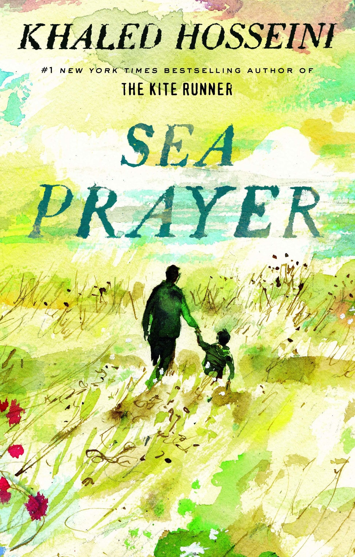 Sea Prayer cover.jpg