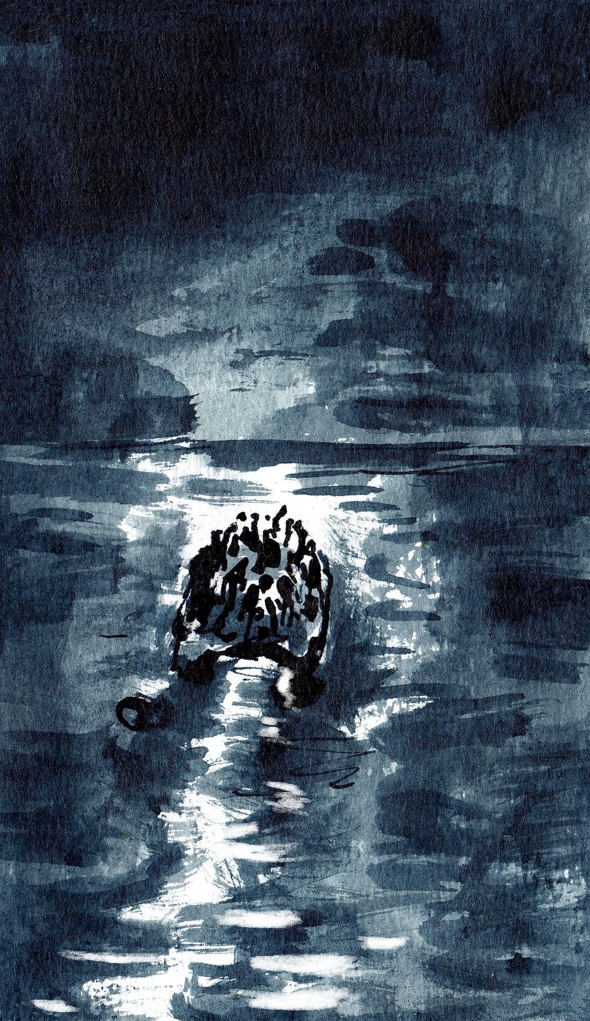 Sea Prayer illustration high res.jpg