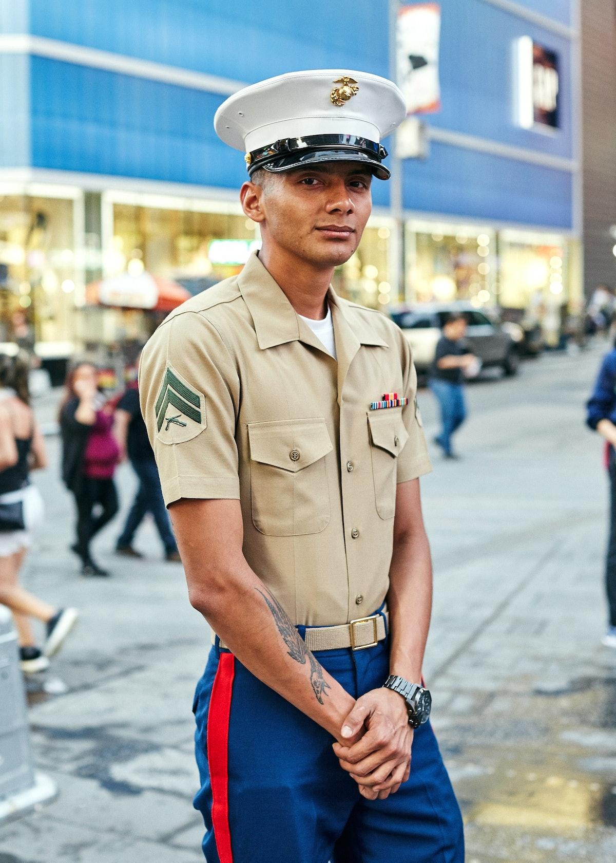 FLEETWEEK_315 - Times Square.jpg