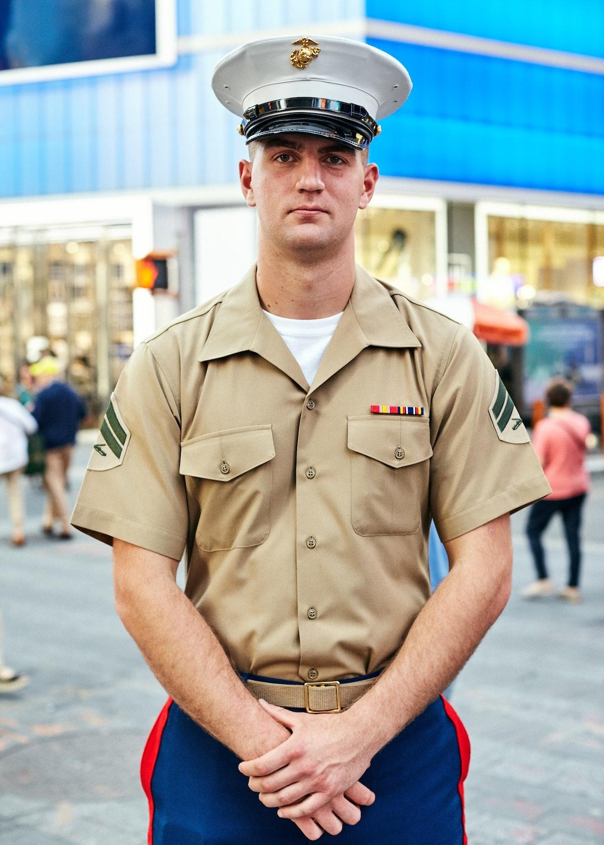 FLEETWEEK_306 - Times Square.jpg